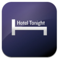 hotel_tonight_app_logo