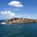 cruise puerto rico
