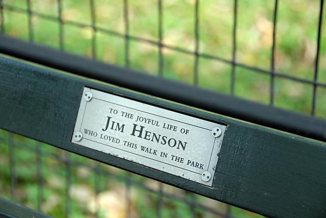 NYC Henson