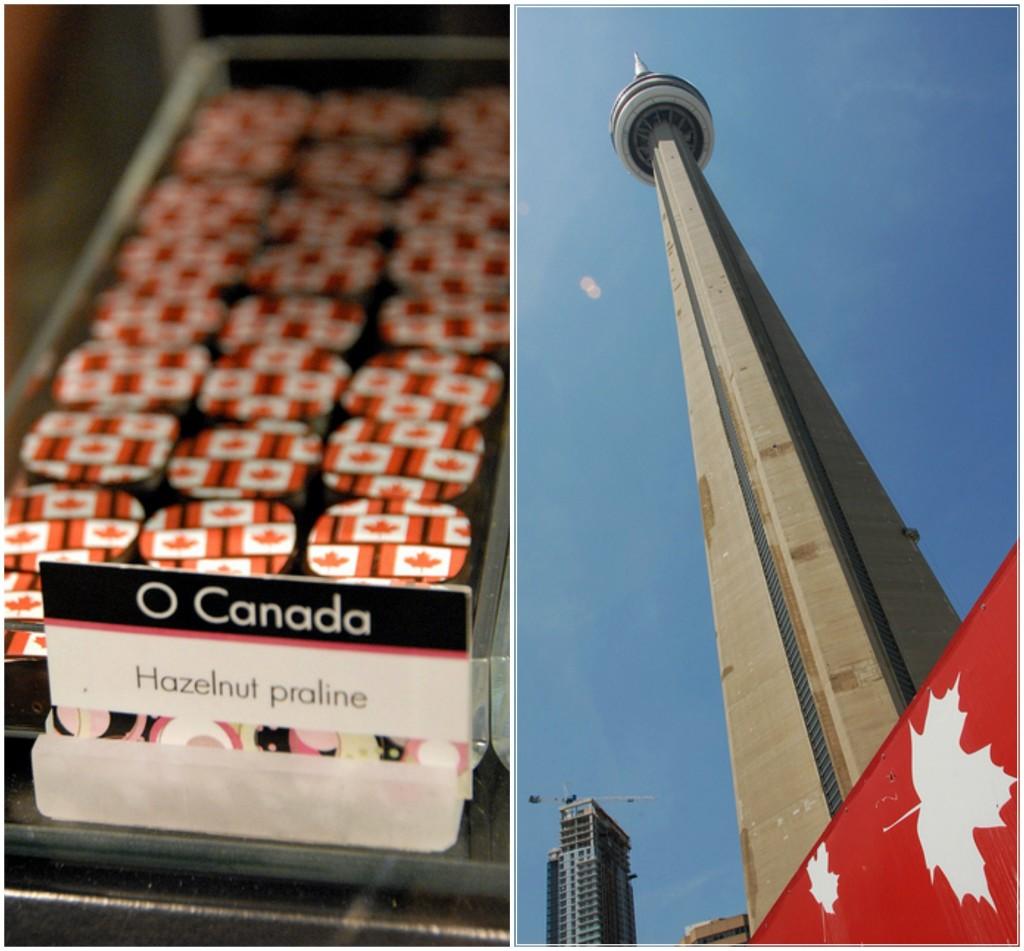 Canada photos 2