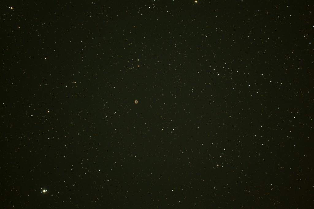 ring nebula_1