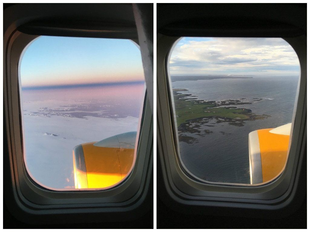 flying-iceland