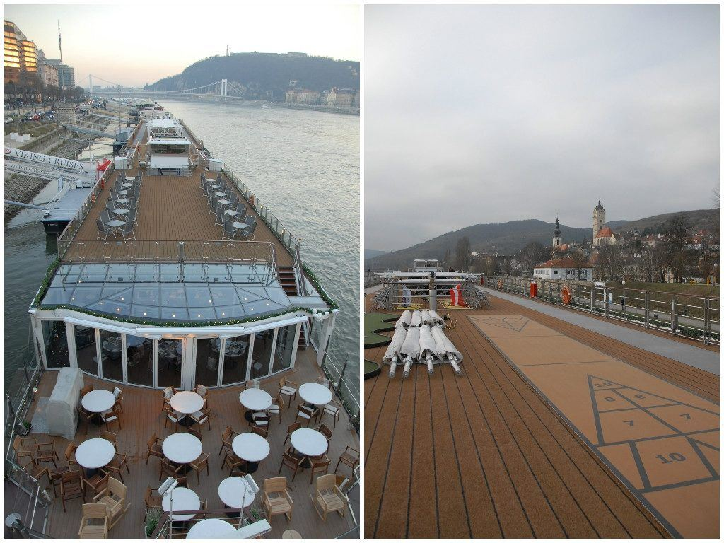 viking-top-deck