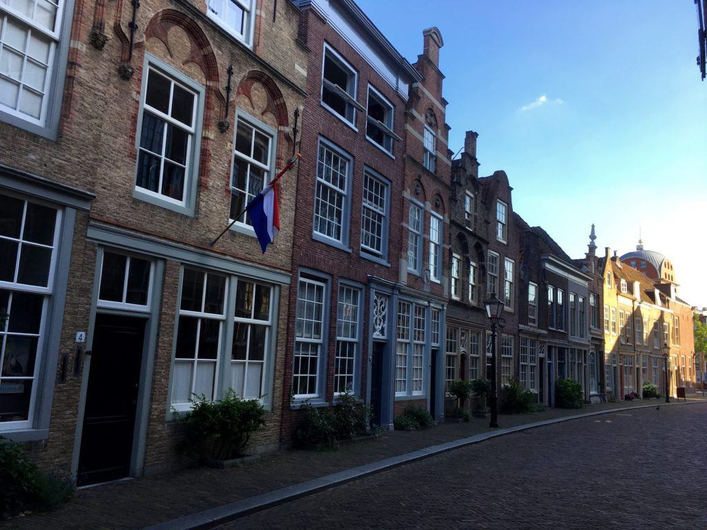 Photos of Holland dordrecht